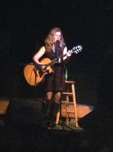 dar williams | the haunt