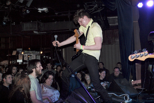 03.02.12 TV Ghost @ Knitting Factory (43)
