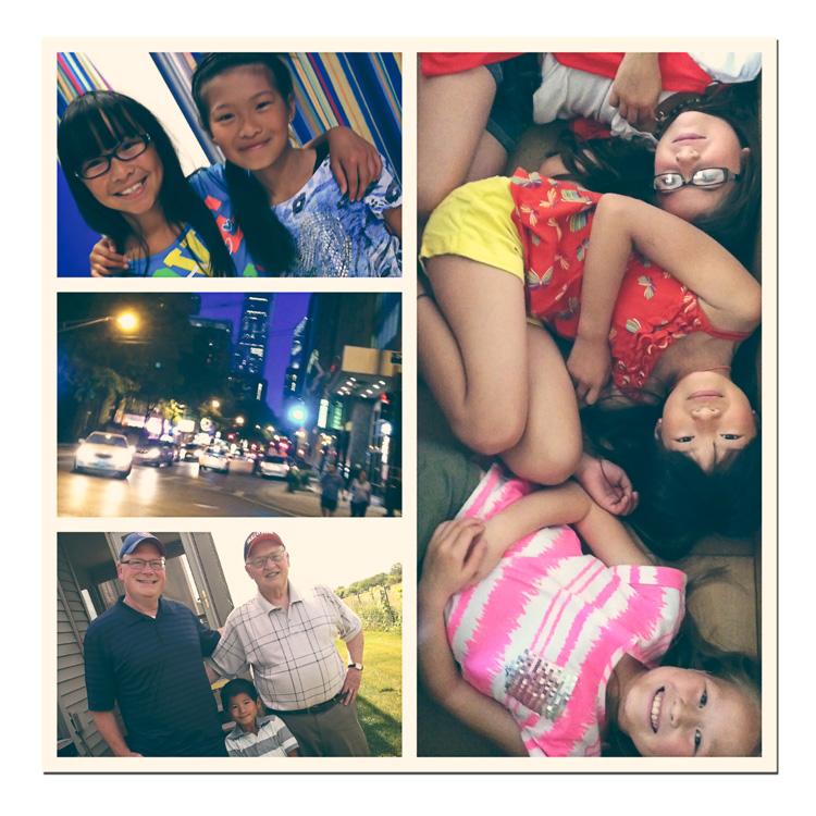 June 20- 2012 my life