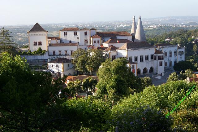 PalaciodaVila2012b