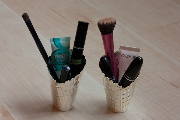 makeup-storage-4