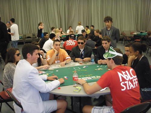 Casino Night_3