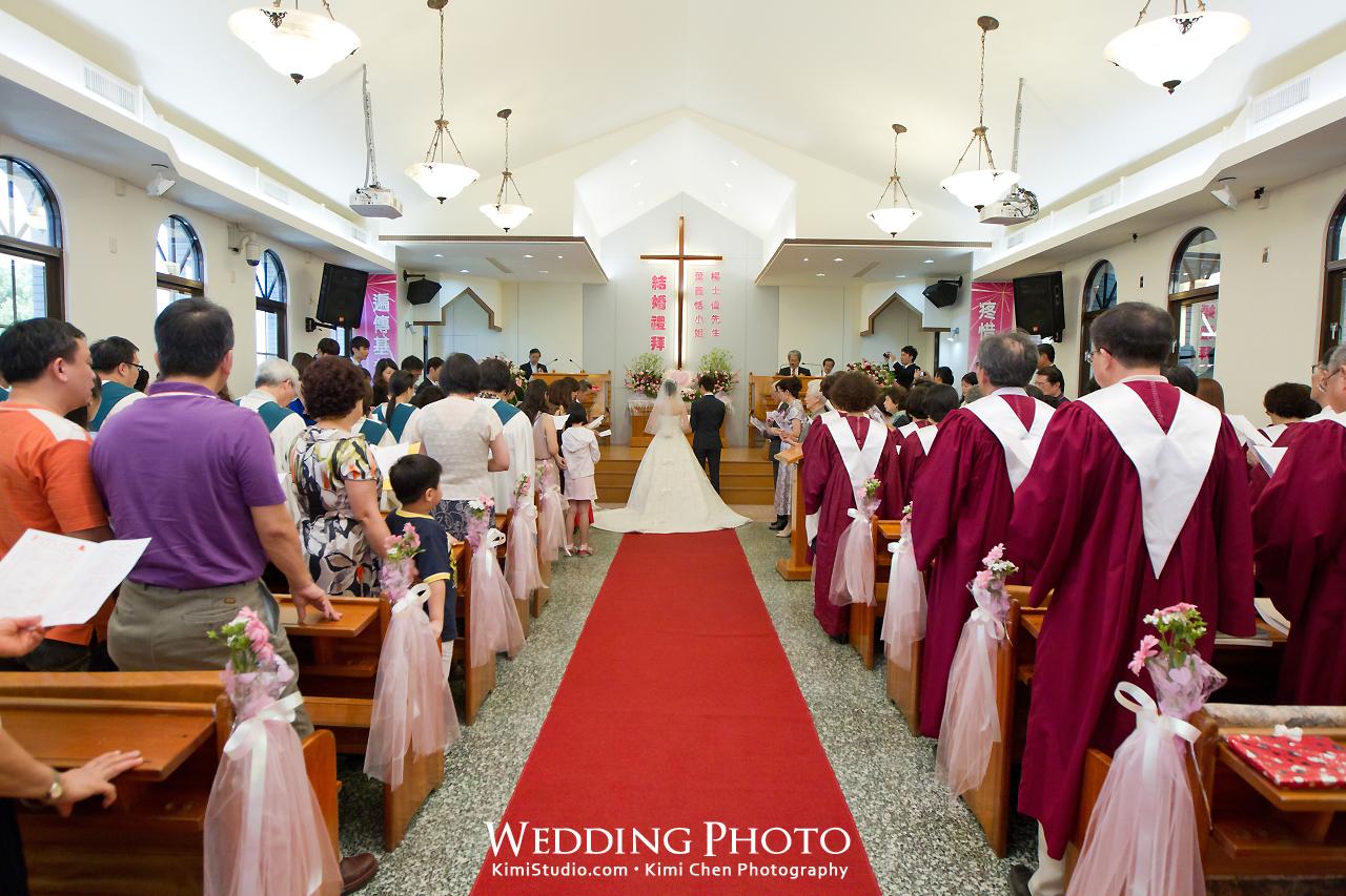 2012.05.25 Wedding-103