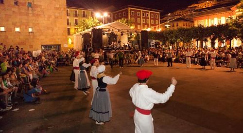2012-06-24_Eibar-soka-dantza_IZ_6464