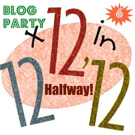 12-x-12-Blog-Party1