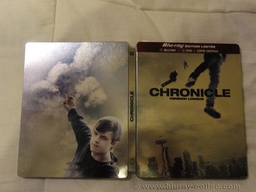 chronicle_bluray_steelbook (2)