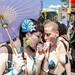 Mermaid Parade 06_23_2012-0498 by EMKphoto1