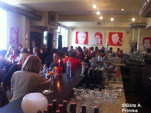 Restaurant_OE1_Muenchen_Mai_2012_06
