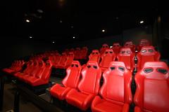 racingtheater16