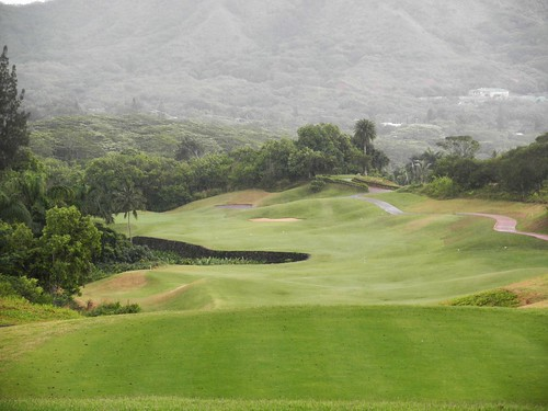 Royal Hawaiian Golf Club 015b