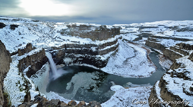 palouse personals Get directions, reviews and information for palouse falls state park in kahlotus, wa palouse falls state park kahlotus wa 99335 reviews (509) 549-3551 menu & reservations make.
