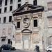 San Filippo Neri a Via Giulia (Rome, ITALY)