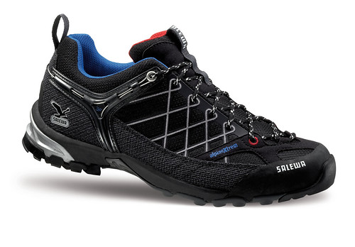 Salewa MS Firetail GTX
