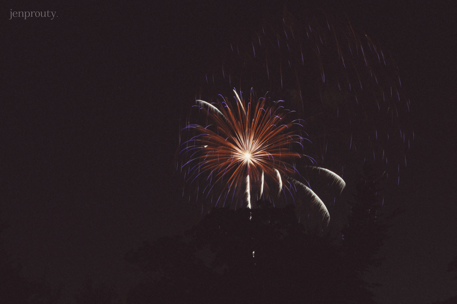 jenprouty fireworks michigan 9