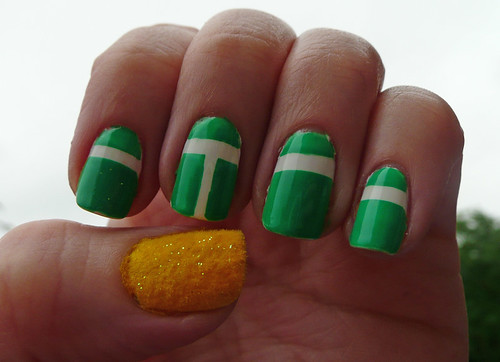 tennis nails 3