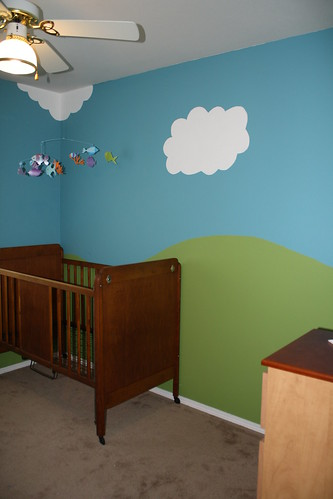Baby Room (4)
