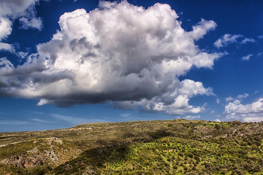 6 ventajas de usar servicios de software en la nube