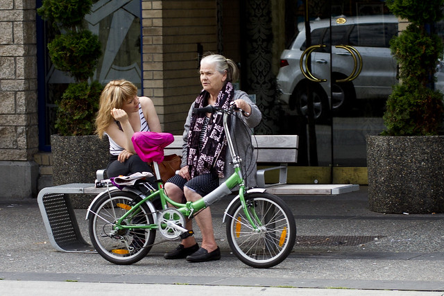 Vancouver Cycle Chic_4