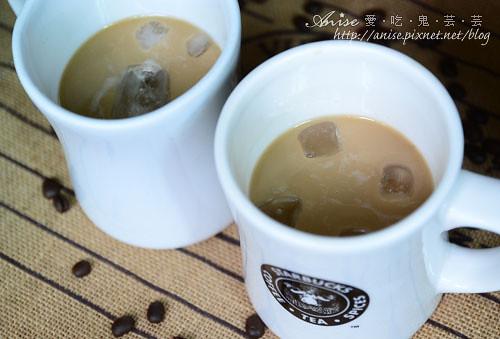品一杯咖啡006.jpg