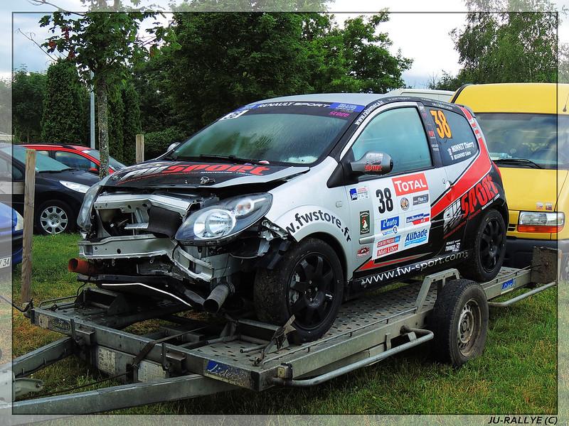 Rallye du Rouergue 2012 - [Ju-rallye] 7531024100_77ee97c78b_c