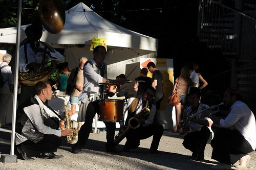 Sardar Orkestra @Domaine de Fontblanche By McYavell - 120707 (16)