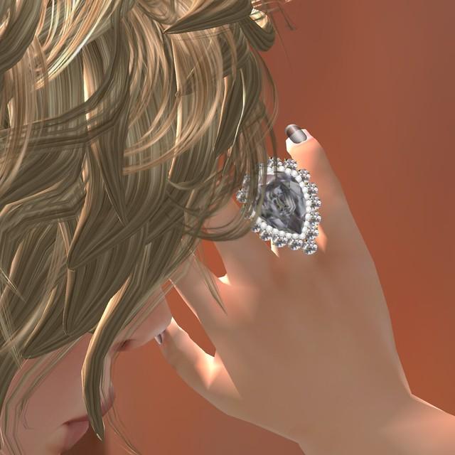Diamond_001