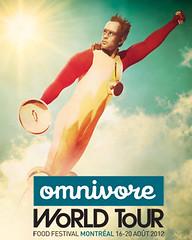 Omnivore-Montreal