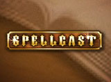 Online Spellcast Slots Review
