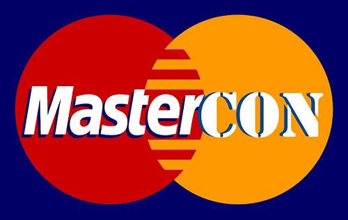 MASTERCON