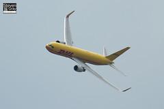 G-DHLF - 37806 - DHL Air - Boeing 767-3JHF - Fairford RIAT 2012 - 120708 - Steven Gray - IMG_4141