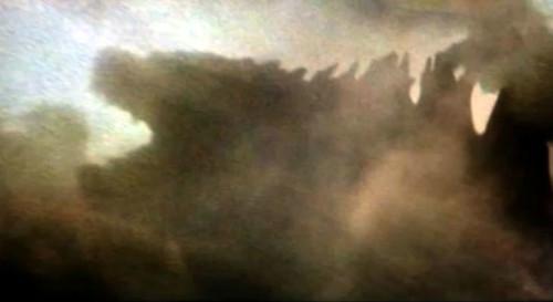 120717(2) - 重新製作的好萊塢電影《哥吉拉 GODZILLA》推出「SDCC 2012」專屬預告片、首張電影海報! (2/2)