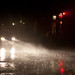 4thJuly_Boston-4