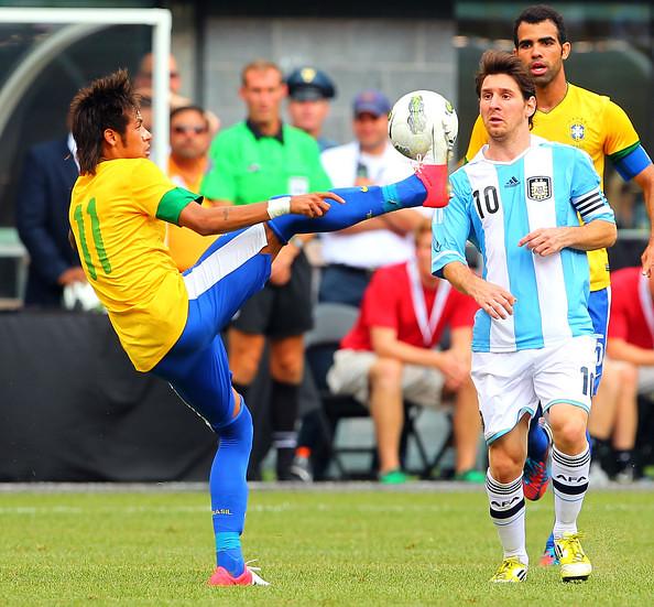 Neymar+Brazil+v+Argentina+Y6_ucEh4BNVl