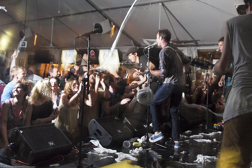 07.14.12 Black Lips @ Beekman Beer Garden (74)