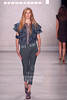 Schumacher - Mercedes-Benz Fashion Week Berlin SpringSummer 2013#036