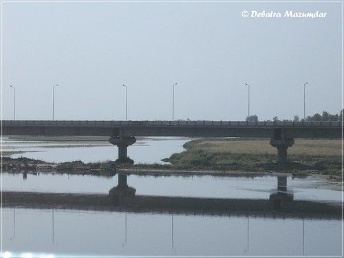 bridge india river god punjab satluj 19224 sutlej debatramazumdar giddarpindi
