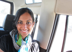 Sarika Bansal