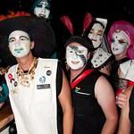 San Diego Gay Pride 2012 003