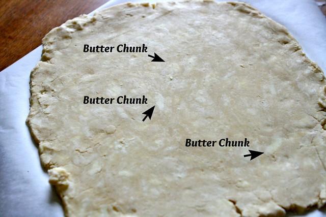 Pie Crust 001
