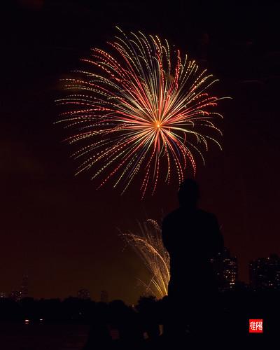 D80 CHI Fireworks 2012_07-04 16B