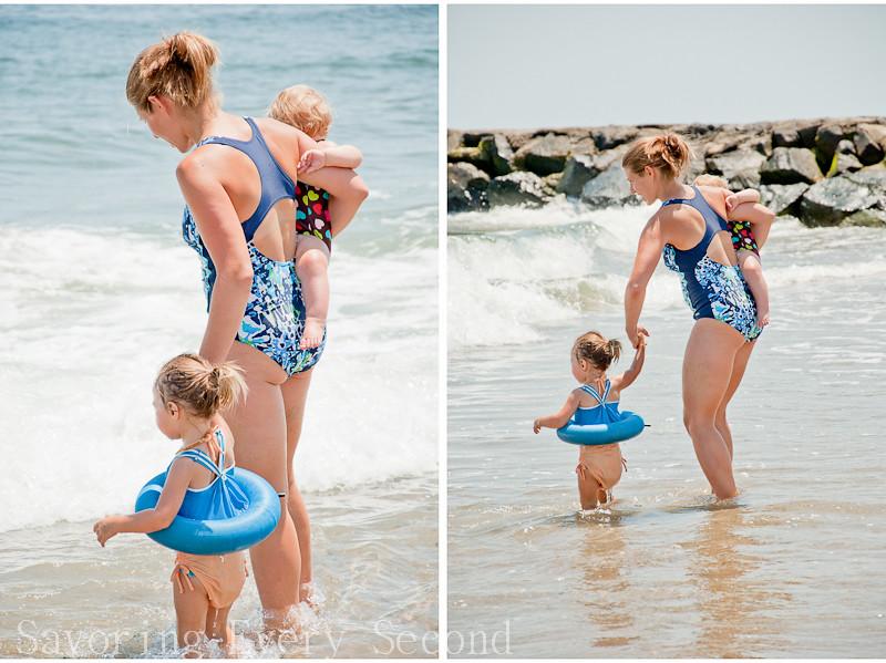 Beach Day-001d.jpg