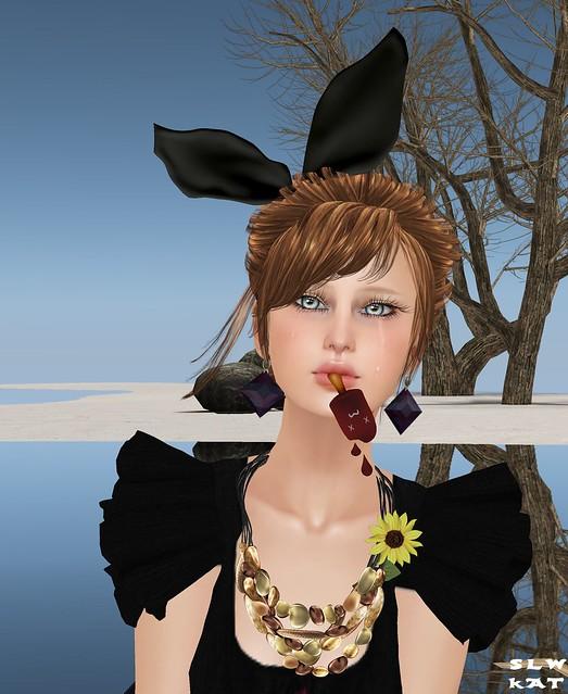 Snapshot_012