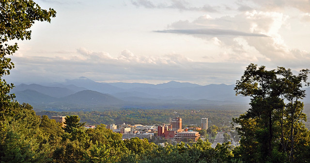 Asheville (NC) United States  City pictures : Flickriver: Photos from Asheville, North Carolina, United States