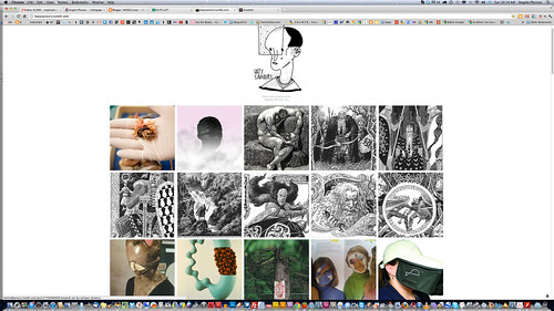 Screen-Shot-2012-07-29-at-10.14