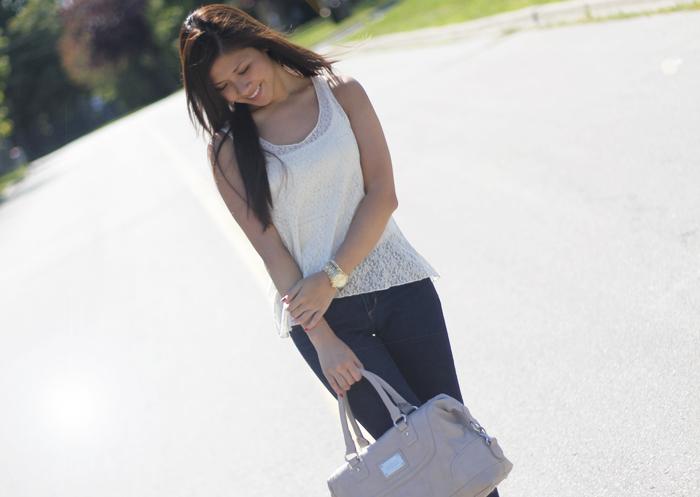 Lace simplicity (7)