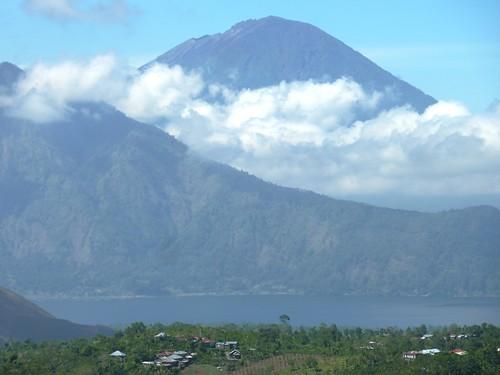 Bali-Batur (56)
