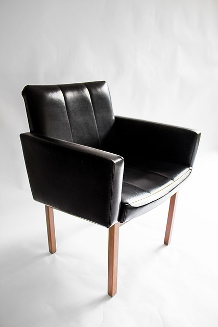 Rat In My Kitchen Etsy Black Mid Century Chair Retro Leather Armchair Modern Sydney Lounge Chair 2 Flickr Photo Sharing