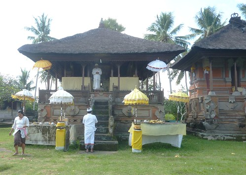 Bali-Route Batur-Ubud-Pura Pusering Jagat (4)