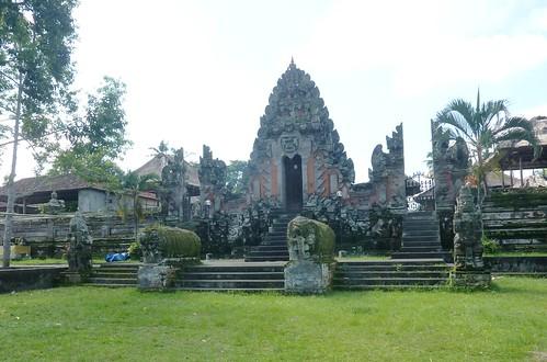 Bali-Route Batur-Ubud-Pura Pusering Jagat (7)