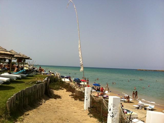 guna-beach-torre-guaceto-10